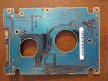 Fujitsu MHZ2160BH FFS G1 CA07018-B68400AP 0FFCDA-00810091 160gb Sata PCB K679T92JWB5 (T)
