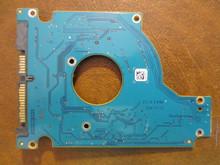 Seagate ST320LT007 9ZV142-034 FW:0005DEM1 WU (5075 E) 320gb Sata PCB