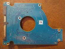 Seagate ST250LT003 9YG14C-031 FW:0003DEM1 WU (9237 A) 250gb PCB