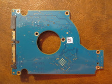 Seagate ST250VT000 1BS141-500 FW:0001SDC1 WU (6151 L) 250gb Sata PCB