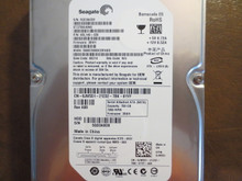 Seagate ST3750640NS 9BL148-036 FW:3BKH WU 750gb Sata (Donor for Parts)