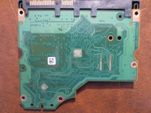 Seagate ST31000528AS 9SL154-046 FW:AP4C WU (8035 E) 1000gb Sata PCB