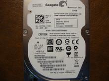 Seagate ST320LT020 9YG142-031 FW:0003DEM1 WU 320gb Sata W04AJGG3
