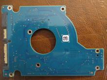 Seagate ST320LT007 9ZV142-036 FW:0007DEM1 WU (9240 B) 320gb Sata PCB