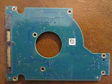 Seagate ST320LT007 9ZV142-034 FW:0005DEM1 WU (7293 A) 320gb Sata PCB