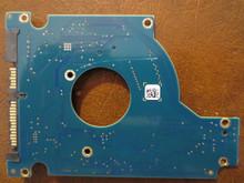 Seagate ST320LT007 9ZV142-032 FW:0003DEM1 WU (4798 C) 320gb Sata PCB