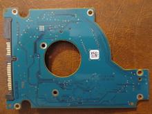 Seagate ST320LT007 9ZV142-032 FW:0003DEM1 WU (4798 E) 320gb Sata PCB