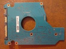 Toshiba MK5056GSYF (HDD2E71 D UL01 T) FW:LJ001D 500gb Sata PCB