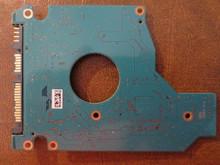 Toshiba MK5061GSYN (HDD2F22 D UL01 S) FW:MH000D 500gb Sata PCB