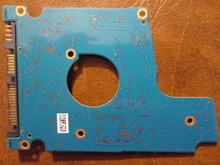 Toshiba MQ01ACF032 (HDKCC01D2A01 T) AAD AA00/AV001D 320gb Sata PCB
