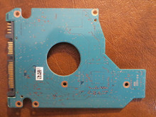 Toshiba MK3275GSX (HDD2L04 D UL02 T) FW:GT002D 320gb Sata PCB