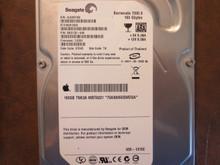 Seagate ST3160812AS 9BD132-045 FW:3.BQH TK Apple#655-1315C 160gb Sata