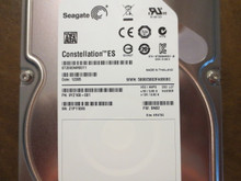 Seagate ST2000NM0011 9YZ168-001 FW:SN02 KRATSG 2000gb Sata (Donor for Parts)