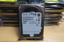 """Toshiba MBF2600RC CA07173-B400 FW:0109 REV. A3 2.5"""" 600gb SAS"""