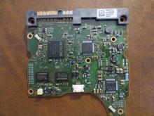 Dell HUS156030VLS600 PN:0B24494 FW:E516 (0B24704 AA0908E) 300gb SAS PCB