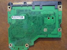 Dell ST3300657SS 9FL066-150 FW:ES62 (100549572 F) 300gb SAS PCB