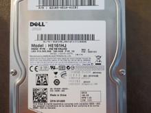 Dell HE161HJ HE161HJ/D REV.A FW:1AC01121 160gb Sata