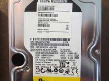 Western Digital WD1003FBYX-05Y7B0 DCM:HBNCHTJAAB 1.0TB Sata
