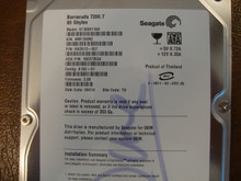 Seagate ST380011AS 9W2013-007 FW:3.00 TK 80gb Sata (Donor for Parts) 4MR1X6NC