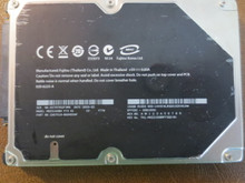 Fujitsu MHZ2160BH FFS G1 CA07018-B68400AP 0FFCDC-00810091 160gb Sata K679T952F9MH(T)