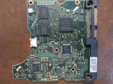 Hitachi HUS156030VLS600 PN:0B23661 MLC:VC0A510 FW:A510 (0B24704 AA0908D) 300gb SAS PCB