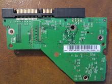 Western Digital WD1002FBYS-01A6B0 (2061-701567-400 ACD7) DCM:HBNNHV2AB 1.0TB Sata PCB
