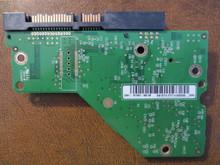 Western Digital WD1002FBYS-02A6B0 (2061-701567-400 AF) 1.0TB Sata PCB