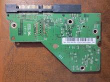 Dell WD1602ABKS-18N8A0 (2061-701537-U00 10PD1) 160gb Sata PCB