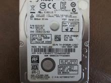 Hitachi HTS725050A7E630 PN:0J31015 MLC:DA5146 500gb Sata (Donor for Parts)