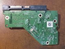 Western Digital WD1001FALS-403AA0 (771640-205 AB) DCM:HARNNTJCAB 1.0TB Sata PCB