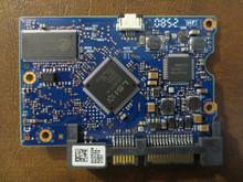 Hitachi HDT721032SLA380 PN:0A38672 MLC:BA3064 FW:2008 (0A59228 BA3136_) 320gb Sata PCB