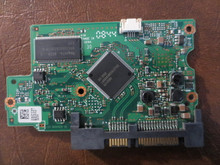 Hitachi HDP725025GLA380 PN:0A37754 MLC:BA2783 FW:2008 (0A29738 BA2631_) 250gb Sata PCB