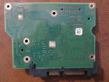 Seagate ST3320413CS 9GW14C-160 FW:CA12 WU (0224 B) 320gb Sata PCB