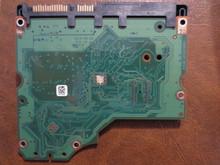 Seagate ST31000528AS 9SL154-044 FW:AP25 TK (4772 N) 1000gb Sata PCB
