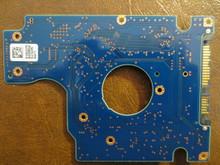 Hitachi HTS541010A9E662 PN:0J38093 MLC:DA5747 (0J24275 DA5092A) 1.0TB Sata PCB