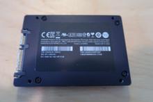 "Samsung MZ-5PC1280/0A1 MZ-5PC5120 Apple# 655-1710A 2.5"" 128gb Sata SSD"