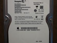 Seagate ST31000528AS 9SL154-044 FW:AP25 TK Apple#655-1565B 1000gb Sata