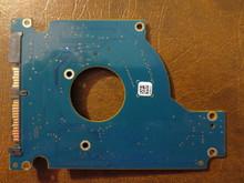 Seagate ST320LT007 9ZV142-072 FW:0005LVM1 WU (9240 B) 320gb Sata PCB