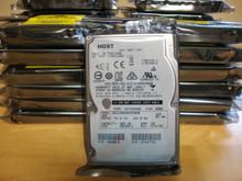 """Dell Server 2.5"""" 10K 6Gb/s SAS hard drive R310 R410 R510 T610 T710 R910 R810 R720XD R730XD"""