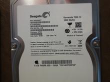 Seagate ST31000528AS 9SL154-040 FW:AP24 TK Apple#655-1565A 1000gb Sata
