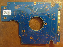 Hitachi HTS541010A9E662 PN:0J37023 MLC:DA5747 (0J24275 DA5092A) 1.0TB Sata PCB