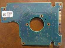 Hitachi HTS543216L9SA02 PN:0A77643 MLC:DA3276 (0A57126 DA2357B) 160gb Sata PCB