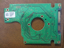 Hitachi HTS542512K9SA00 PN:0A54913 MLC:DA2153 (0A53120 DA1684D) 120gb Sata PCB