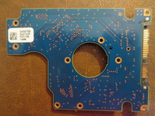 Hitachi HTS545050B9A302 PN:0J13964 MLC:DA3846 (0A58758 DA2740F) 500gb Sata PCB