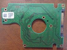 Hitachi HTS542516K9SA00 PN:0A54914 MLC:DA2153 (0A54296 DA1803A) 160gb Sata PCB