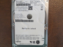 Fujitsu MHY225RBH CA06889-B55900WL 0CFD0A-0000000B 250gb Sata (Donor for Parts)