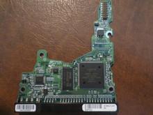 Maxtor 6E040L0 40gb Code:NAR61EA0 (K,M,G,A) IDE/ATA PCB