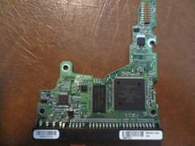 Maxtor 6E040L0 40gb Code:NAR61EA0 (K,M,C,A) IDE/ATA PCB