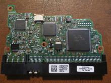 Hitachi IC35L060AVV207-0 40gb MLC:H69404 PN:07N9673 (08K2592 H69284_) IDE/ATA PCB