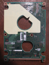 Fujitsu MHK2120AT 12gb CA05366-B05400AM (107-D837) IDE/ATA PCB